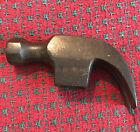 Vintage Cheney Nailer Hammer Head w/ Ball Bearing Holder NY USA