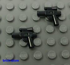 LEGO® Star Wars (Nr.23) Blaster/ Waffen  / Set