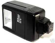 Nikon flash SB18 TTL. Ottimo