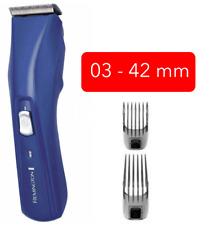 REMINGTON Haarschneidemaschine Profi Haarschneider Bartschneider Trimmer HC5155