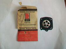 OEM part Tecumseh 632908 Diaphragm Genuine Original Equipment Manufacturer