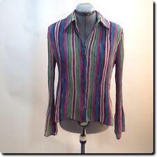 0e607d8a085 Tops   Camille La Vie Blouses for Women for sale