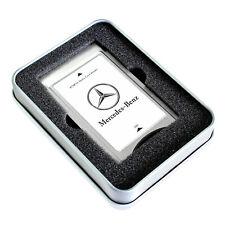 PCMCIA to SD Card Adapter for Mercedes-Benz W204 W205 W207 W218 W212 W221 W222