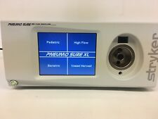 Stryker 620-040-610 PneumoSure XL 45L High Flow Insufflator