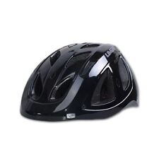 Men Cycling Helmets with Adjustable Fitting