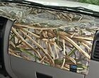 Fits Jeep Renegade 2015-2021 Dash Board Cover Mat Camo Migration Pattern