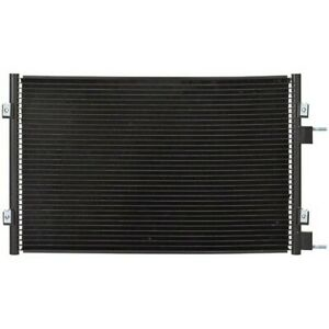 Spectra Premium 7-4946 A/C Condenser For 01-10 Chrysler PT Cruiser