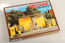 Vollmer H0 3777 Packstation in OVP #2