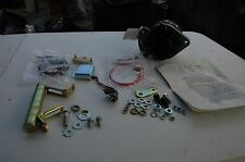Engine alternator kit, 14volt/65amps PN#A40N12