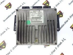 Standard Suzuki Liana R0411C028A R0411C028 3392073J00 ZY34027533 33920-73J00