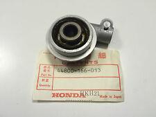 """Original Honda MB 50 Tachogetriebe """"44800-166-013"""""""