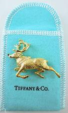 Tiffany & Co. Ruby Fine Jewellery