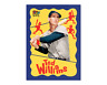 2020 Topps #251 Ted Williams Throwback Thursday TBT 42 KIDS Boston Red Sox PS