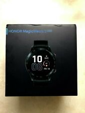 Honor MagicWatch 2 46mm brand new unopened