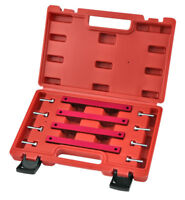 TIMING TOOL SET Align Camshaft Timing Angle For Mercedes-Benz (M157, M276, M278)