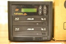 Copystars Blu Ray Duplicator 1-1 BD-R BDXL CD Dvd Burner Duplicator