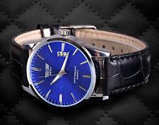 Unbranded Luxury Men's Wristwatches