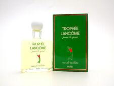 TROPHEE LANCOME  vintage rarita'