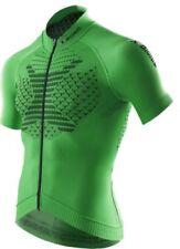 Intimo sportivo da ciclismo verde per Uomo taglia XL