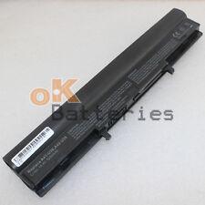 5200MAH 8CeLl Battery for Asus U36 U36J U36JC U36S U36SD U36SG A42-U36 A41-U36