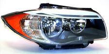 New! BMW 128i Valeo Front Right Headlight 44800 63117263644