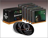 New 6 GREAT JAZZ impulse! / ESOTERIC Japan 6 titles SACD BOX SET