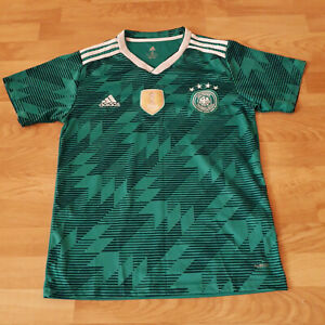 Germany National Team 2014-2015 Size : S
