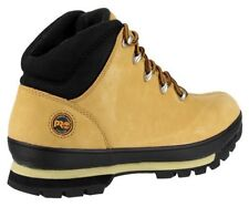Timberland PRO Splitrock S3 Safety Work Boot With Midsole  UK 3  EU 36 Walking