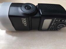 Canon Speedlite 420EX Shoe Mount Flash
