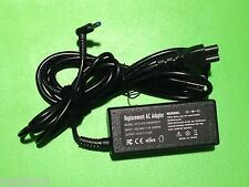 65W AC Adapter power charger for HP Pavilion 15-AF148CA 15-G011CA 15-AF131DX