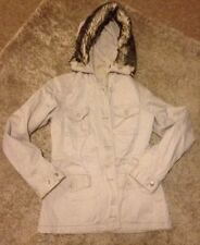 Ted Baker Fur Girls' Coats, Jackets & Snowsuits (2-16 Years)