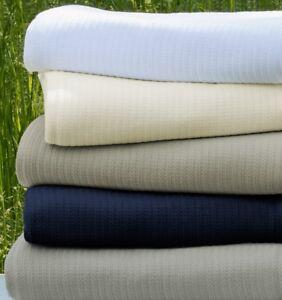 Sferra Grant Blanket