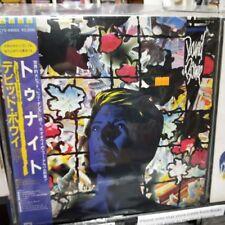 Excellent (EX) Grading Import LP Vinyl Records