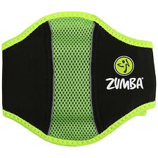 Majesco Zumba Dancing/Fitness Belt 52 inch Long for Wii -USED