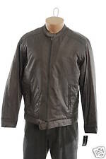 INC  Men's Jacket Sz Medium (M) NWT $129
