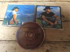 lee kernaghan-rules of the road-australian cd 2000