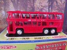 1/80  Japan Sakura Bus