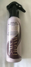 Charles Worthington Volume & Bounce Big Blow Dry Spray  ~ 150ML
