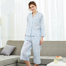 Unbranded Animal Print Pajama Sets for Women