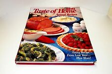 Books, Taste of Home 2001 Annual Recipes, Cookbook