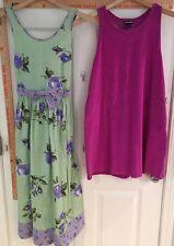 Girl's 14 Heartstrings Dress