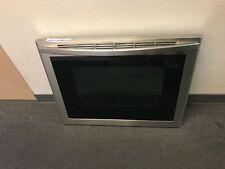 (Ob) Oem Samsung Range Oven Door Nx58R9421Ss