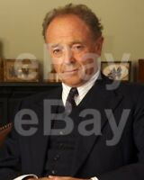 Foyle's War (TV) Michael Kitchen 10x8 Photo