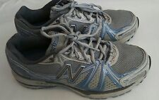 NEW BALANCE WR759BN SZ 7.5D WOMEN MADE IN USA $100