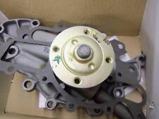 Parts Depot 58-152 REMANUFACTURED WATER PUMP 58-152  CHEVY PONTIAC FREE Ship