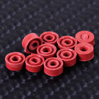 10x Needle Carburetor Replacement Seat fit for Briggs & Stratton 281144 398188