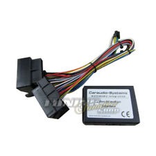 For Peugeot Citroen TV DVD Free Picture Video Activation Satnav RT3 RT4 NG4