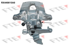 Bremssattel - FTE RX449815A0 (inkl. 35,70 € Pfand)