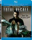 Total+Recall+%282+Blu-ray%2C+DVD%2C+2012%29