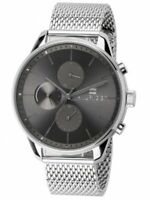 Tommy Hilfiger Men's Mesh Band Multifunction Watch - 1791484